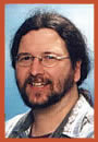 Henning Poehl