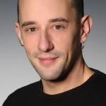 Michael Timpe