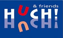 HUCH-Logo-223