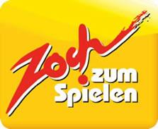 Zoch-Logo-223